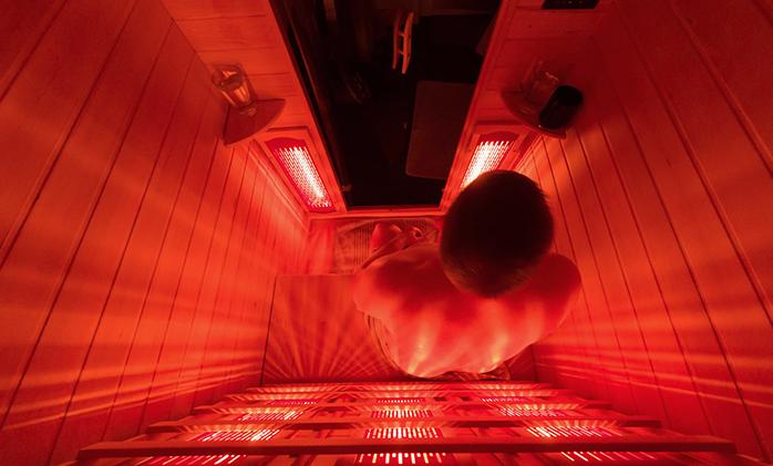 infrared-sauna-whangarei-mini