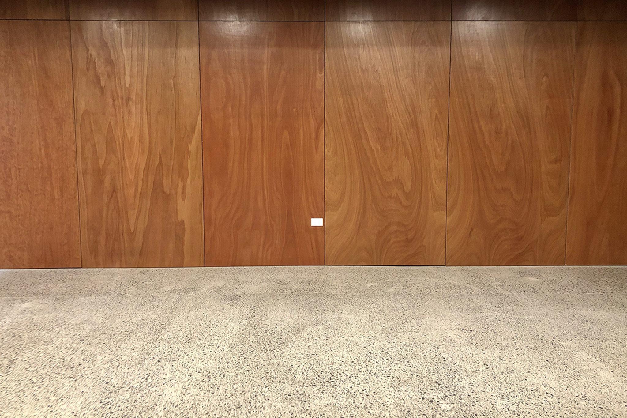 The Loft Studio - Kamo